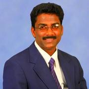 Vijay Devadoss Gillbart