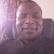 Apostle Emmanuel Y. Tarley,Sr