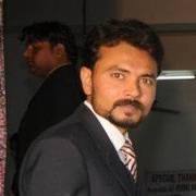 Rev.Dr.Fraz Siddique