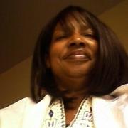 Evangelist Prophetess Sylvia