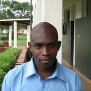 Malombe Amos