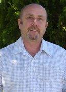 Scott Burrage, CFS HRC