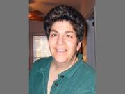 Wendy Bauman