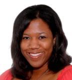 Vanessa Calhoun