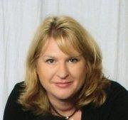 Leslie Haas