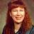 Nancy Hodgson, GRI, SFR