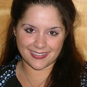 Jenny Talasazan