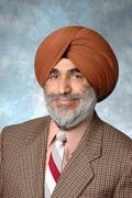 Narinderjit Singh