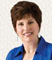 Sharon Steel