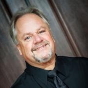 Michael Richert, CDPE