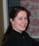 Jennifer Beltrame