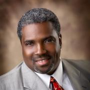Tyrone T. Franklin