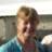 Sue Jacob