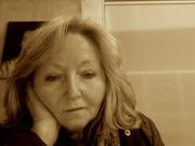 Moira McCaffery
