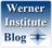 Werner Institute Blog