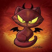 Ens. Heidi 'Hellcat' Wilson