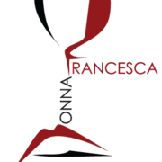 Francesca/DonnaFrancescaWineAsia
