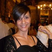 Francesca Standoli