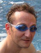 Davide Saccon