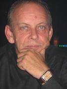 Leonello Bosco