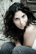 Barbara Felisatti