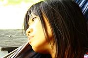 Yuki Liu