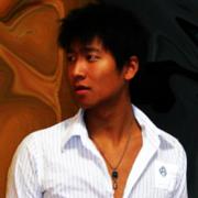 Marco Lin