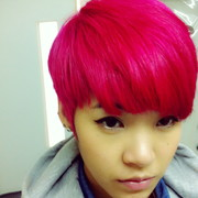 Lucia Jin