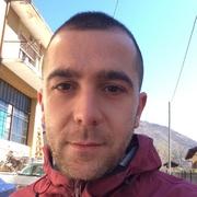 Fabio Marniga