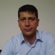 Enrico Pastorio