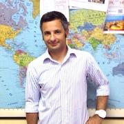Stefano Diano