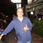 Carmine Blasi