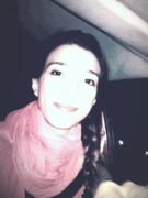 Adriana Addis