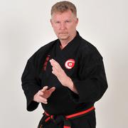 Paul Vierheller
