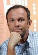 Helmut Danisch