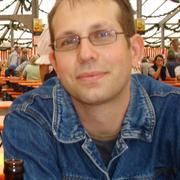 Dr. med. vet. Torsten Brendel