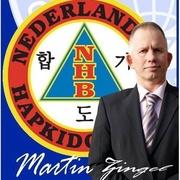 Martin Zingel
