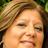 Beth Tofel