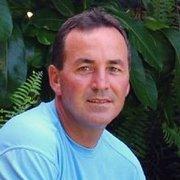 Brian Kreuser