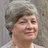 Margaret Stephens