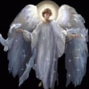 Angels with faith Ministries
