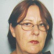 Eva Annemarie