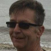Rob Northall