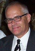 Jim Leman