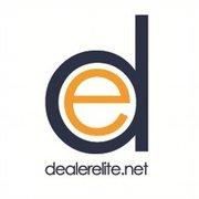 DealerELITE
