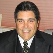 Philip Zelinger
