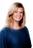 Katie Jackson-Richter's Page - DealerELITE net