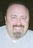 Larry Whitson
