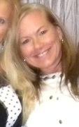 Cindy Christensen