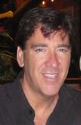 Greg Ree